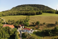 Braunhof